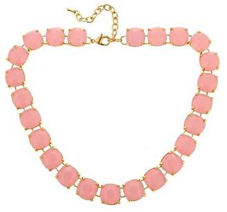 Fornash Charlotte Necklace