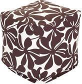 Wrought Studio Monterey Cube Ottoman