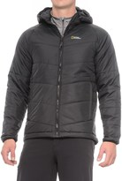 Craghoppers NatGeo Comlite Jacket - Insulated (For Men)