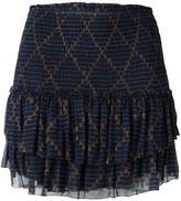 Etoile Isabel Marant Malfos skirt
