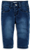 3 Pommes Infant Boys' Faded Jeans - Sizes 3-24 Months