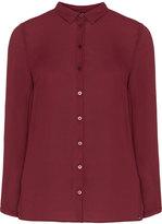 Jette Joop Plus Size Woven blouse