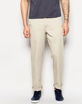 Polo Ralph Lauren Chino's In Tan