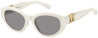Max Mara MM BERLIN II/G Sunglasses