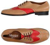 Blugirl Lace-up shoe