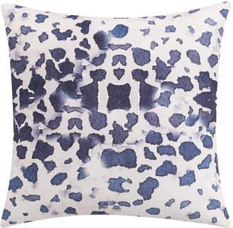Tracy Porter Lillian 18x18 Decorative Pillow Bedding