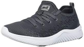 Avia Men's Avi-Cross Sneaker