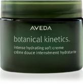 Aveda Botanical KineticsTM Intense Hydrating Soft Creme