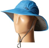 Outdoor Research Oasis Sombrero Traditional Hats