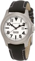 Momentum Women's 1M-SP01W14B Atlas Outdoor Sports Watch