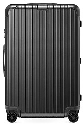 Rimowa Essential Check-In Large