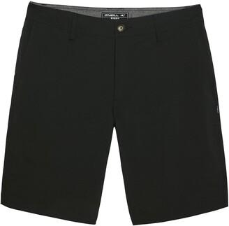 O'Neill Stockton Hybrid Shorts