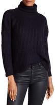 Zadig & Voltaire North Court Sweater