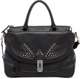 GUESS Athina Satchel