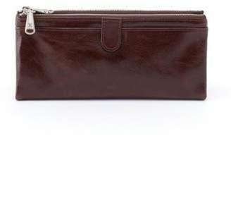 Hobo The Original Taylor Brown Wallet