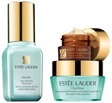 Estee Lauder 'Illuminator' Set ($90 Value)