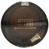 Milani Metallic Baked Eyeshadow Rich Java 607