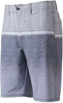 Ocean Current Men's Converge Shorts
