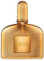 Tom Ford Women's 'Sahara Noir' Eau De Parfum