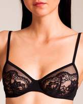 La Perla Jazz Time Full Cup Bra