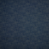John Lewis Zarao Navy Fabric, Price Band C