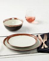 Hotel Collection SHOP THE LOOK: Laurie Gates Cuzco Copper Tablescape