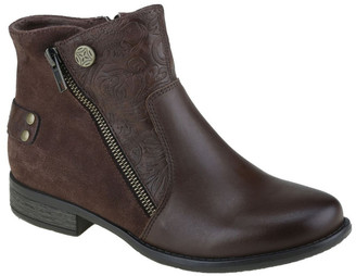 Ryde Planet Shoes Bat Boot