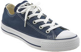 Converse Women's Chuck Taylor Low Top Sneaker