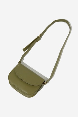 Typo Arizona X-Body Bag