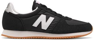 New Balance 220 Classic v1 Athletic Sneaker