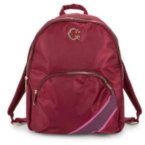 C. Wonder Lucia Backpack