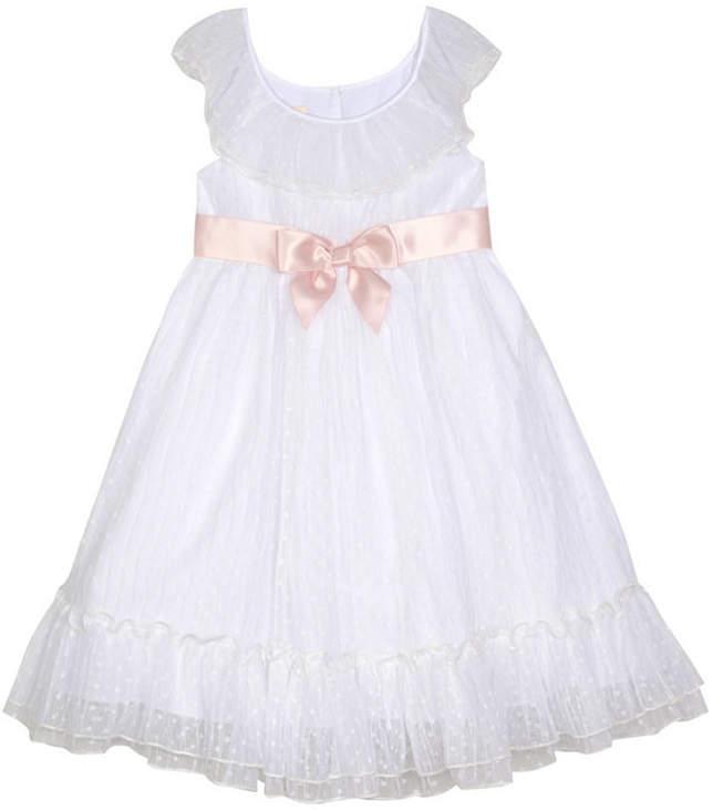 29056ee70 Laura Ashley Dresses Kids - ShopStyle