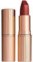 Charlotte Tilbury Matte Revolution Luminous Lipstick - Walk of Shame - Full Size by