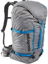 Patagonia Ascensionist Pack 45L Large