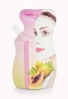 Forever 21 Purifying Papaya Mud Mask