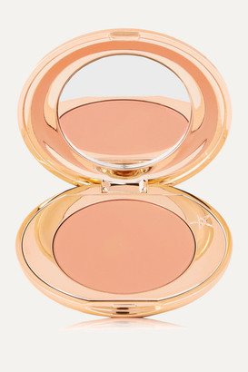 Charlotte Tilbury Magic Vanish - Fair