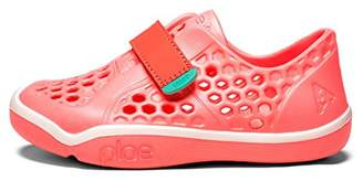 Plae Girls' Shoes | Shop the world's