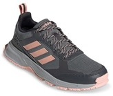 adidas Rockadia Trail Running Shoe - Women's