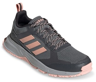 adidas Rockadia Trail Running Shoe - Women's