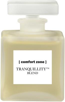 Comfort Zone Tranquillity Blend Fragrance