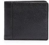 Sportscraft NEW MENS Harvey Wallet Bags, Briefcases