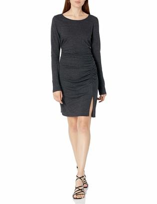 LAmade Women's Sandy Dress