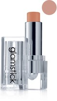 Rodial Glamstick - Crush