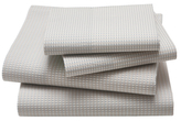 DwellStudio Ondine Pillowcases (Set of 2)