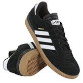 adidas Kids' Busenitz J Sneaker