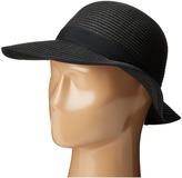 Outdoor Research Ravendale Hat Caps
