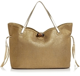 Gold Beach Tote - ShopStyle UK