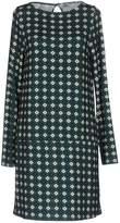 Siyu Short dresses - Item 34763453