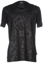 Just Cavalli T-shirts - Item 37956552