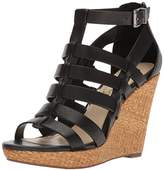 Jessica Simpson Women's Jeyne Wedge Sandal
